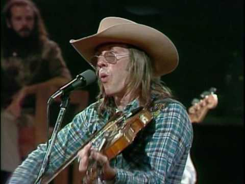 "Doug Sahm - ""(Is Anybody Goin' To) San Antone"" [Live From Austin, TX]"