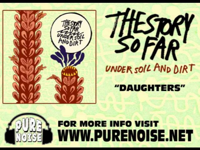 the-story-so-far-daughters-purenoiserecs