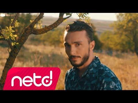 Fatih Abanoz - Pul Koleksiyonu