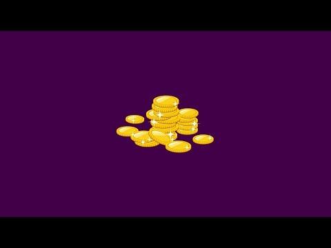 [FREE] Ski Mask x XXXTENTACION Type Beat 'Coins' Free Trap Beats 2018 - Instrumental Rap