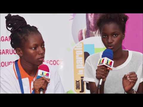 Dividende Démographique et autonomisation des femmes et filles