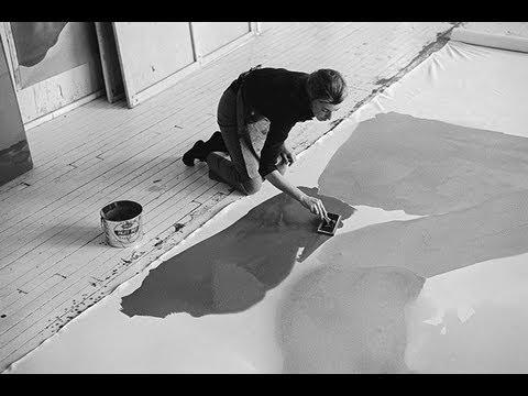 Chapter 12 - Frankenthaler: Towards A New Climate (1978)
