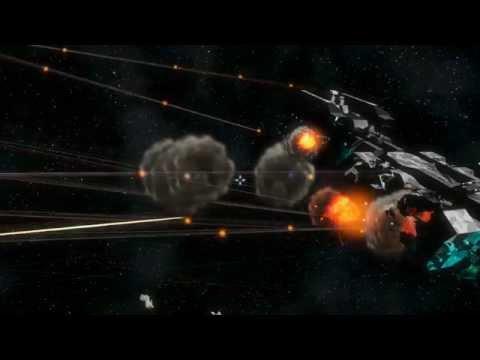 Sky Titans Explorers - Episode 12 - Autorepair Testing