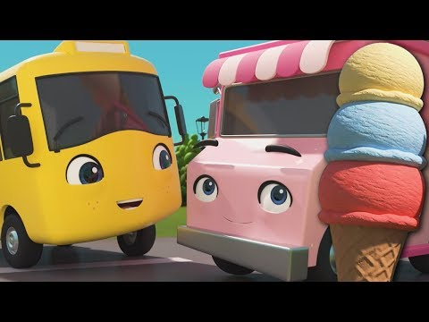 go-buster---ice-cream-song!!-|-little-baby-bum:-nursery-rhymes-&-baby-songs-♫-|-abcs-and-123s