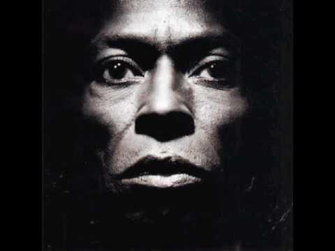 Miles Davis | Portia