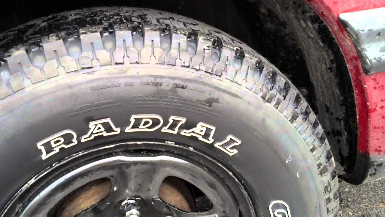 Maxresdefault on Jeep Cherokee Tires