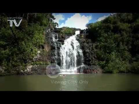 Discover Mauritius EP 01