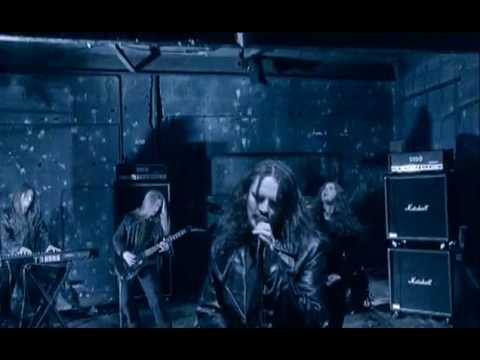 Клип My Dying Bride - For You