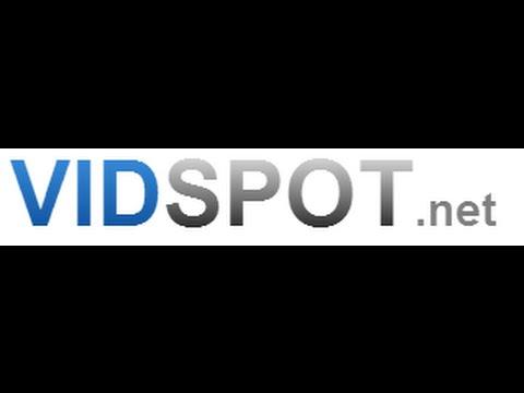 como ver videos online en vidspot 2015