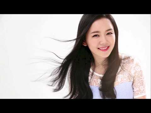 魏新雨 - 戀人心 [歌詞字幕][電視劇《花千骨》插曲][完整高音質] The Journey of Flower Theme Song - Lovers Heart