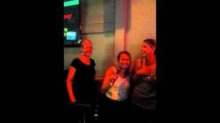 Lil b karaoke