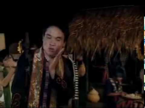 Lao Song Lum Poo Tai Kid Hod Sao Phu Tai by Sidthipoen