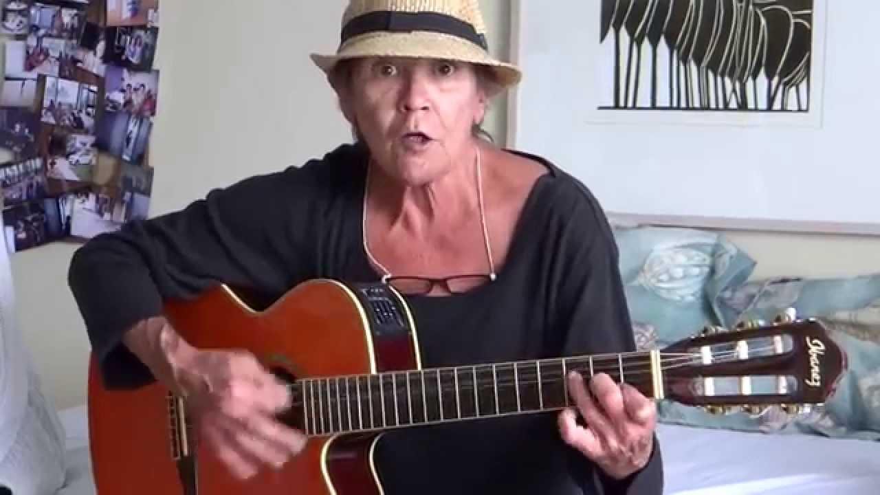 Donna Butterworth Donna Butterworth YouTube