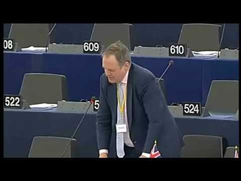 Extradition Treaties vs. European Arrest Warrant