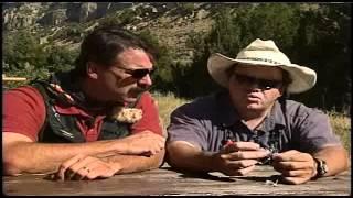Wyoming's Hidden Treasures