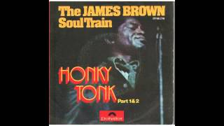 honky-tonk-pt-1-2---the-james-brown-soultrain-1972-quality