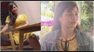 Clip Cô giáo Vũ Hạ ở Bình Thuận trần tình toàn bộ sự thật với nam sinh Trần Công Mẫn