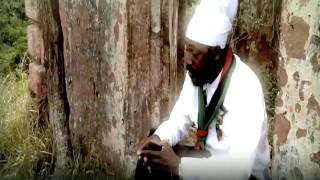 Lutan Fyah - Little Voice (Official HD Music Video)