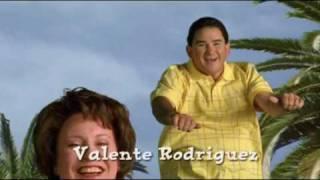 George Lopez Theme Season 5