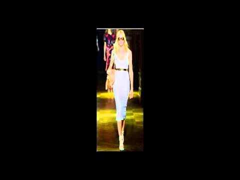 Недорогие свадебные платья в москвеиз YouTube · Длительность: 49 с