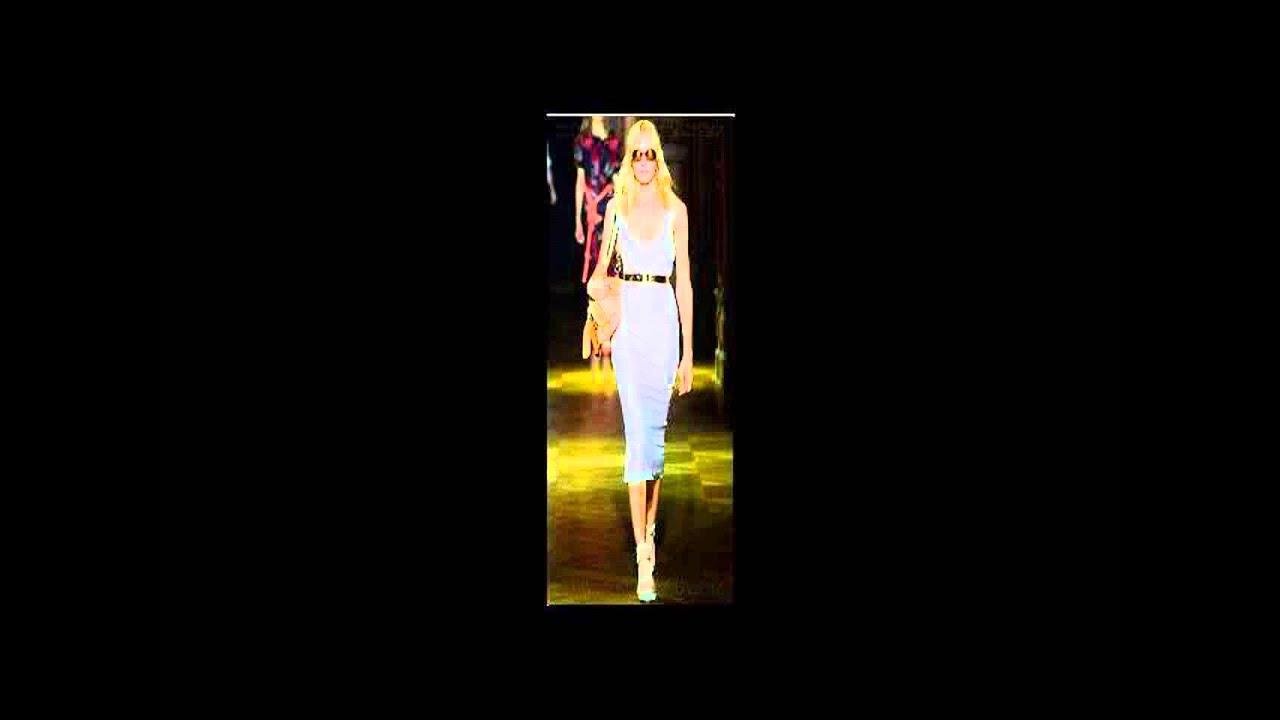 платье для бальных танцев латина купить москва - YouTube