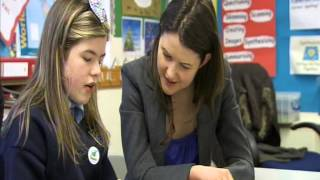National Lottery Good Causes: Suas Educational Program