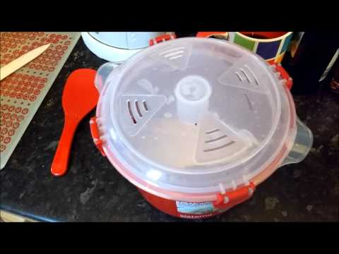 sistema-microwave-rice-steamer-review