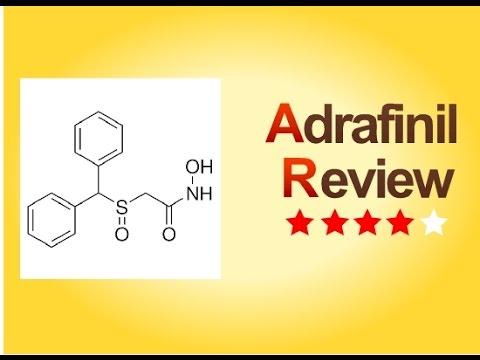 Adrafinil Buy‒ Adrafinil Powder|