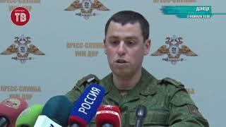 Фото ВС Украины, что бы прокормиться, крадут электро провода.