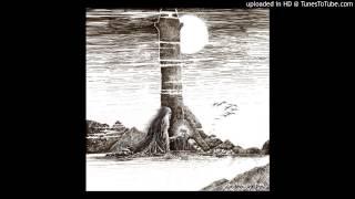 Dawnbringer - Like an Earthquake (HD)