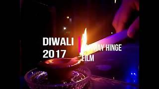DIWALI 2017~i like me better when