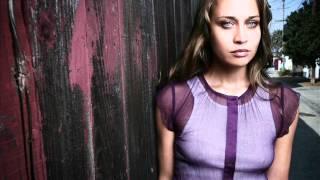 Fiona Apple - Get Him Back (iTunes Originals Version)