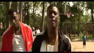 Lil Boosie: Back In The Day