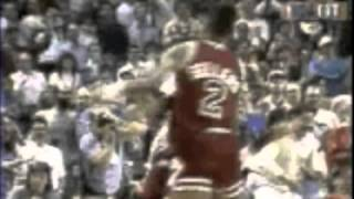 Great Sports Moments (Dream On)