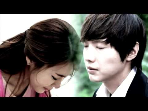 Queen In Hyun's Man OST - I'm Coming to See You (Deok Hwan)
