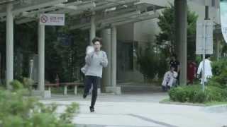 2015 KBS 드라마스페셜(dramaspecial) 귀신은 뭐하나 예고영상