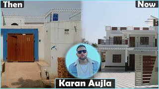 Real House of Top 15 Punjabi Singers 2020 | Karan Aujla, Jass Manak | Royal Addiction