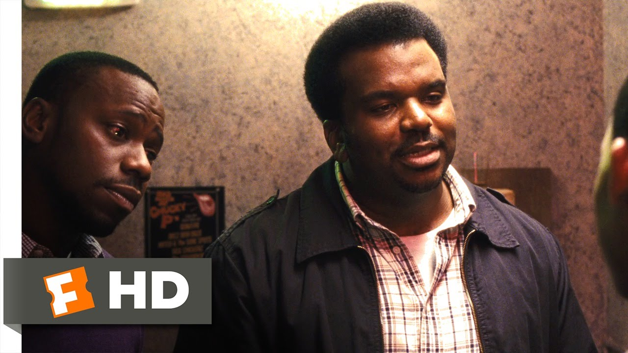 Peeples Movie Trailer, Reviews and More | TV Guide