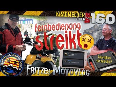 ⚙️-fernbedienung-streikt-✫-tourvideos-vor-dem-aus?-🔘-mv160