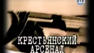 Криминал 90 х   Киллер № 1 Ореховской ОПГ Редкие кадры А  Салоника