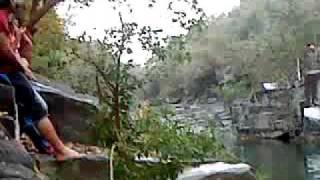 rio tancoco!!!