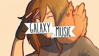 Martin Garrix - oops (Mental X MV Remix)