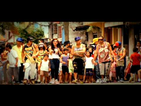 Q-York, Kenjhons, Chelo Aestrid - Time To Shine [Build It Up] [Official Music Video]