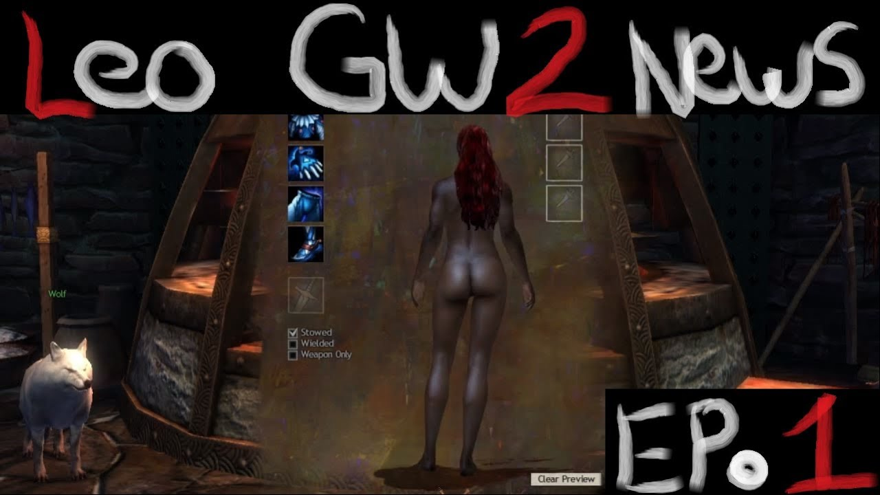 guild-wars-nude-skins-ground-nude-videos