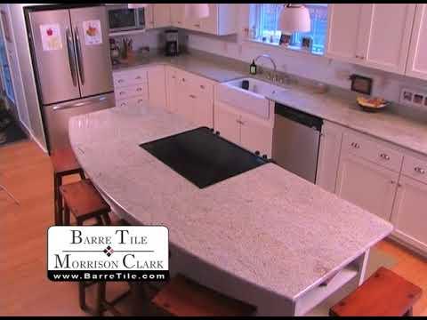 Home   Barre Tile