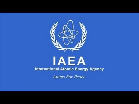 IAEA Iran Report Spins Intelligence