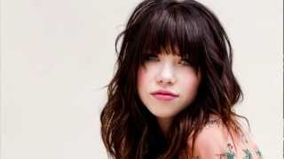 Carly Rae Jepsen - Call Me Maybe (PHUNKST★R Vocal Mix) Preview