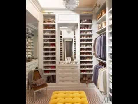 diy dressing room decorations youtube. Black Bedroom Furniture Sets. Home Design Ideas