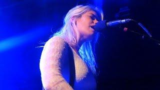 Beverly - Honey do - Live Paris 2014