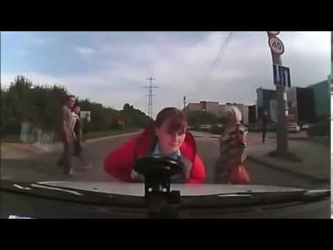 Car Accident Fraud Scams